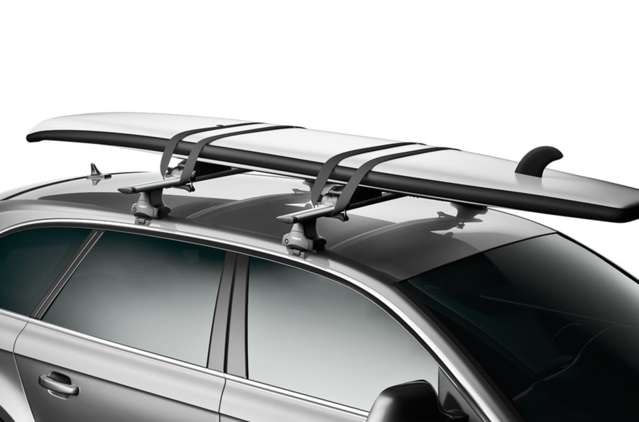 Thule Board Shuttle 000811